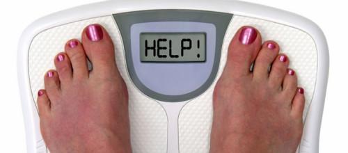 5 απλοί τρόποι για να χάσετε βάρος μετά τις γιορτές