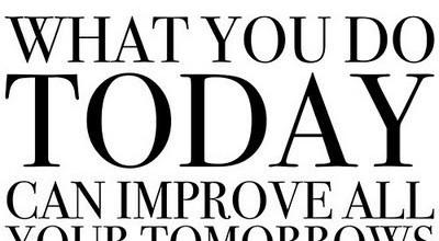 Έξι καλοί λόγοι για να ξεκινήσετε γυμναστική  σήμερα!